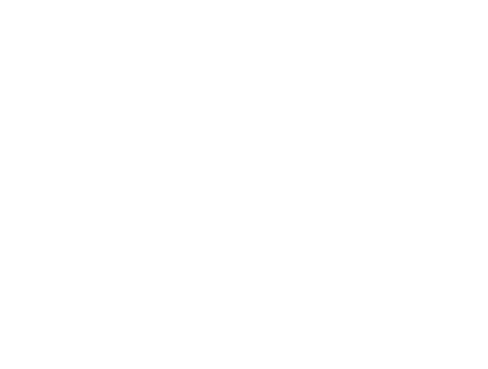 Ballet Institute of San Diego