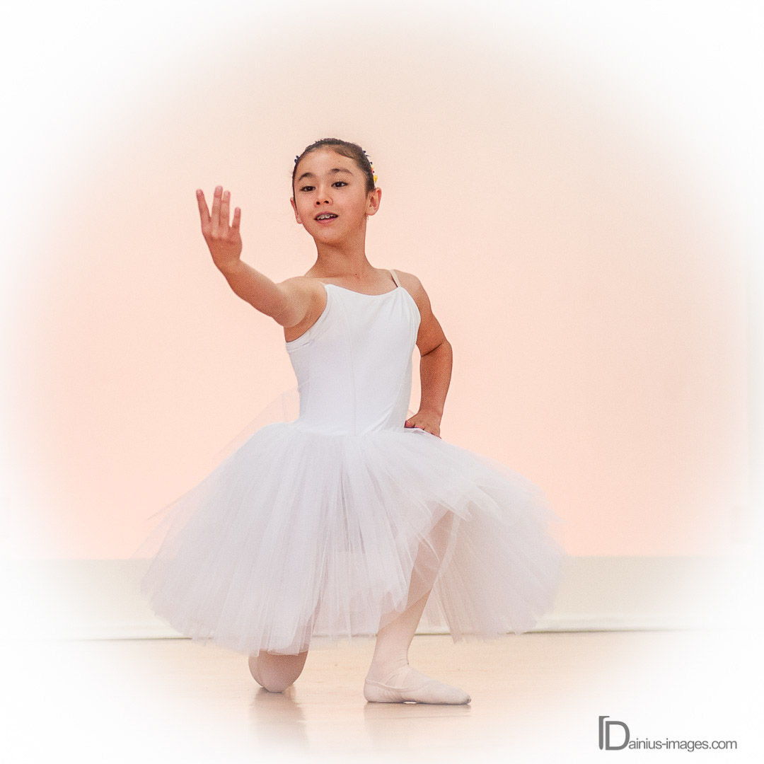 amelie at yagp 2019 ballet institute of san diego
