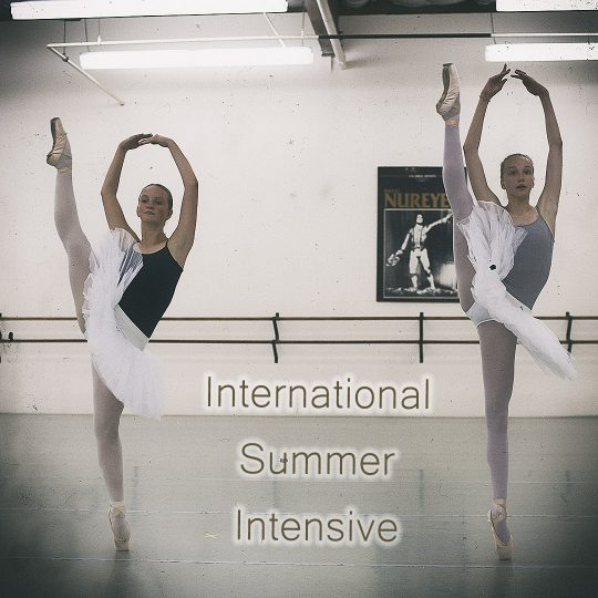 international summer intensive over-8574