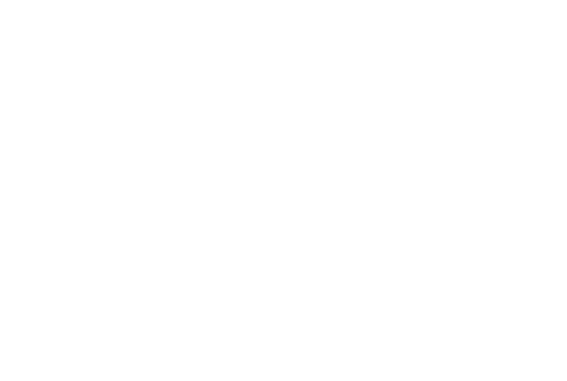 Ballet Institute of San Diego
