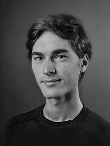 Jaroslav Richters