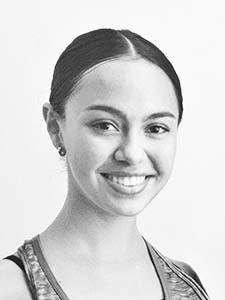 Sibel Rivera Robles