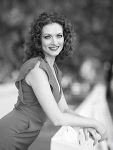 Yulia Romero
