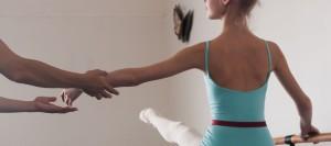 individual-lessons-pailga-102